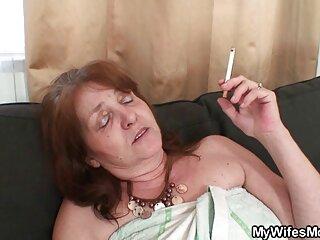 Sexo duro con puta en el baño videos de sexo subtitulados