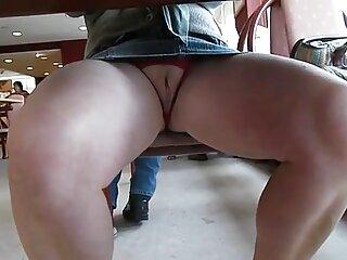Sexo anal xxx mexicano en español fantástico con una perra preciosa