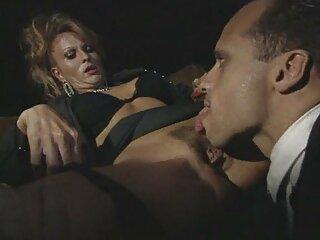 Gordo se folla duro españolas xvideo a una rubia sexy