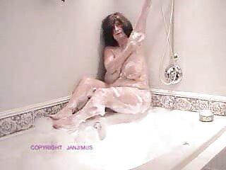 Tgirl follada guapo peliculas eroticas en español xxx latino
