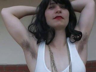 Bellezas sexy lamieron coños y se follaron el anal peliculas pormo en español de la otra