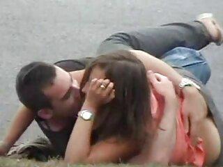 La dama se xvideos español hd perdió el sexo y bebió hardcore en su totalidad