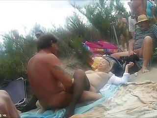 Sus pechos pormo casero español realmente merecen ser tratados, y su culo y su coño quieren caricias.