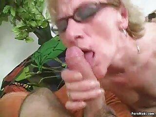 La morena se tira en anal y se la da porno español intercambio en la boca