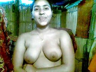 Puta sexy siempre termina con videos pormos en español solo un chorro