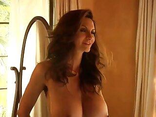 La estrategia adecuada para tratar con porno español publico mujeres con medias rojas
