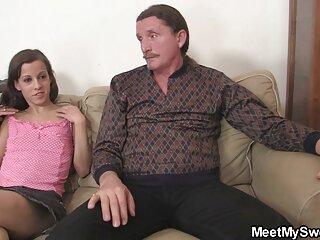 Rápidamente cubrirá el rábano picante en pie con videosxxxenespañol una masa dulce, hábilmente se masturbará y lamerá.