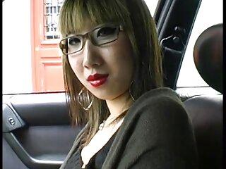 La perra le da un masaje a su cliente sexy porno clasico español