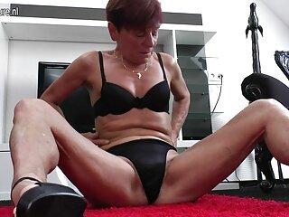 Recopilación genial, las chicas tienen orgasmos !!! xxxsubespañol