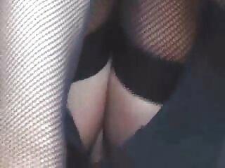Amo en el culo, chocho en videos de porno gratis en español la boca y esperma