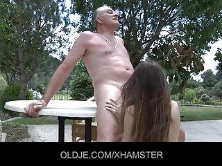 El manda peludo realmente no lo atraía, pero el videos pornos de fakings culito elástico apretó durante mucho tiempo el tronco duro e hinchado
