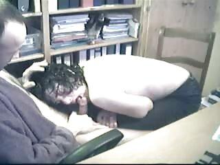 La peliculas porno con argumento en español perra folla con un tipo que tiene una polla gorda
