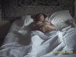 El paciente estaba demasiado excitado antes de porno español videos gratis la cita.