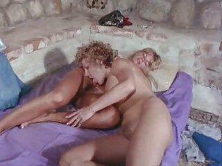 Vibrador dorado en porno con historia español el coño cachondo