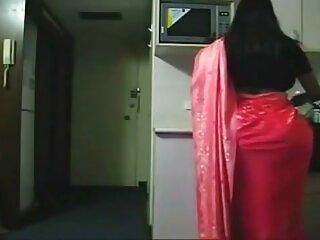 Stripper follada por machos xxx gratis español en todos los agujeros