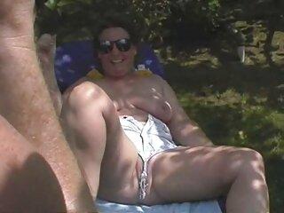 Tetona porno en español subtitulado sexy caricias COÑO