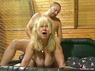 2 chicas calientes se divierten con un peliculas pono completas chico