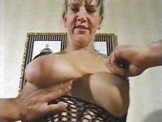 La belleza se merecía que su adorable raja videos de españolas follando disfrutara de todas las penetraciones sexuales. Para empezar, es cunnilingus, y luego sexo franco y desnudo