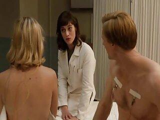 La videos de sexo subtitulado monja le quitó el velo de la carne y recogió un miembro flácido, que, bajo la influencia de dedos suaves y labios cariñosos, rápidamente se puso de pie.