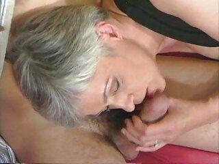 Ya el caballero plantó, así que plantó la monada solo aulló de videos prnos en español placer y empezó a saludar, soñando con sexo anal