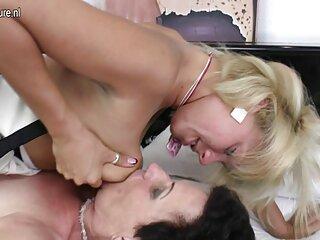 A una puta joven le encanta humillar porno hd sub español a los machos, así que otro macho se arrodilló frente a ella y cumplió todos sus pervertidos caprichos.
