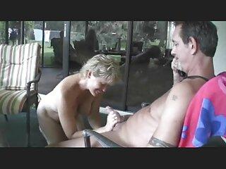 Los porno español full hd ágiles dedos de una amiga experimentada llegan poco a poco a los lugares más francos de la rubia, encendiéndola con toques inmodestos.