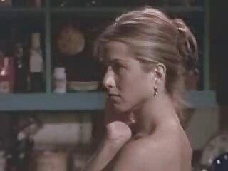 La anal amateur español belleza tailandesa ofrece servicios íntimos