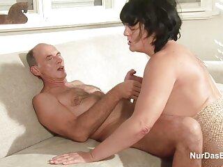 Mason Moore se folla a un chico en un baño sucio porno español nuria