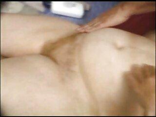Sexy cutie se masturba en el trabajo! pornoespañolxxx