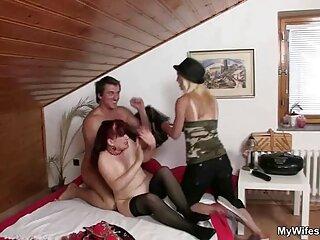 Esta jovencita se masturba y llega al orgasmo, no necesita peliculas pornograficas en castellano un hombre para esto