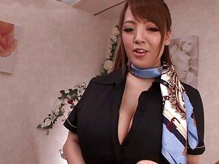 Hermosa hechicera elena porno traducido al español episodio 1
